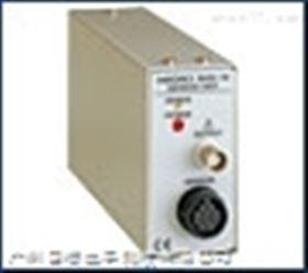 日本日置HIOKI记录仪探头CT6844传感器9555-10