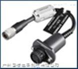 3275探头 L9790连接线 9418-15适配器 日置