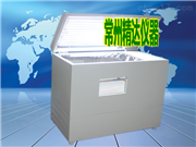 JDHZ-WX1350藻类大型全温光照培养摇床