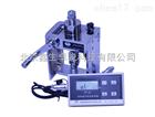ZP-2000A型智能粘结强度检测仪