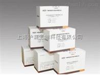 出血性大肠杆菌PCR检测试剂盒