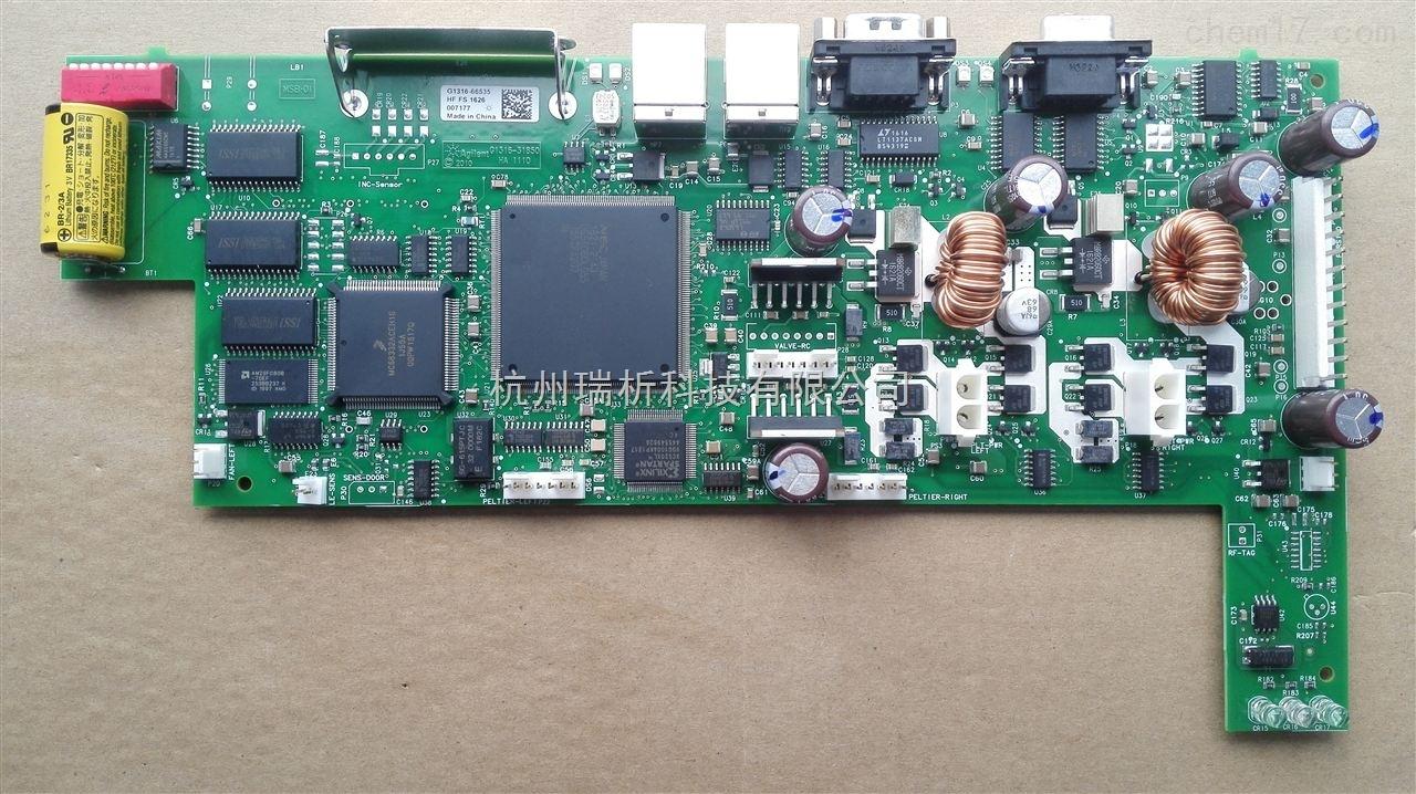 G1316-66535G1316-66535 G1316A主板-16.10.26