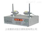 混凝土动弹模量试验仪操作程序,厂家模量仪