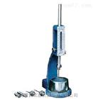雷韵供货ISO维卡仪,水泥标准维卡仪|稠度仪