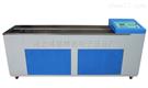LYY-8沥青延伸度测定仪