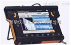 USM Vision超声波探伤仪原理