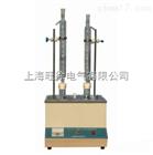 HF-131石油产品酸值测定仪