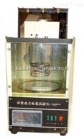 SYD-0620上海沥青动力粘度测定仪,行业标准真空减压毛细管法粘度计