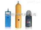 YDF高压验电信号发生器