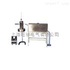 ZL-255石油産品餾程測定儀