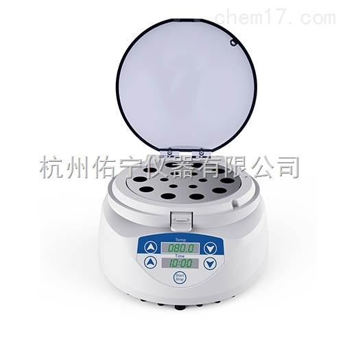 G100恒温金属浴