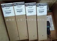 美国WILKERSON过滤器F18-02-SG00