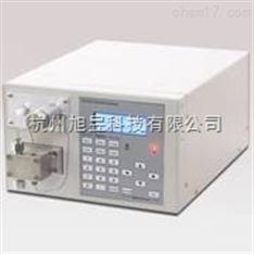 LC-500P制备型输液泵