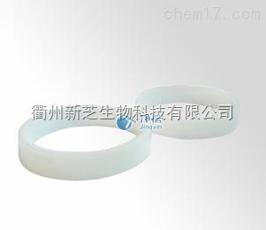 上海净信振动筛配件挡球圈