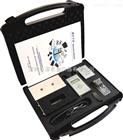 EFM-022-CPS靜電場測試儀
