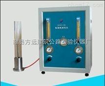 KWR-2406沧州数显氧指数测定仪、氧指数仪构造原理