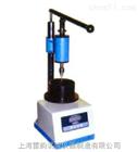 砂浆凝结时间测定仪上海报价,数显凝结时间仪