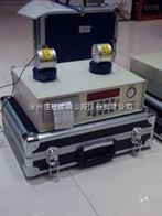 H12796恒勝偉業混凝土動彈性模量現貨供應 混凝土動彈性模量 主要產品
