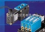 3-ACA-DDFA-1BA美國MAC三通電磁閥,MAC三通電磁閥結構圖