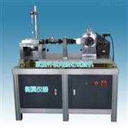HY-40050防松墊圈振動試驗機優質供應新聞資訊