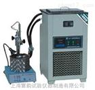 高低温针入度仪、针入度测定仪参数规格图片