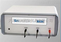 德国ECH便携式气相色谱仪