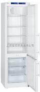 LCexv4010进口防爆冰箱