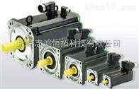 *ELAU伺服电机、ELAU直流电机控制器,ELAU调速器