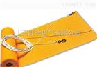 YS435电杆包毯 附件