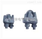 TLL铝T型分支引下线线 电缆附件