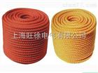 牵引绳 型号