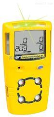 加拿大BW公司四合一气体检测仪