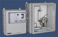 光气中微量水分析仪
