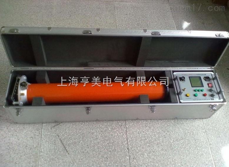 超高压发生器,直流高压发生器价格,高压发生器原理,直流高压发生电路
