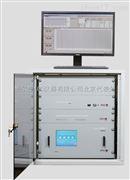 AGC气相色谱仪