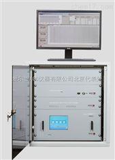 高纯氮气气相色谱仪