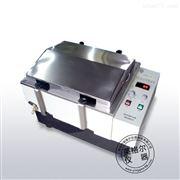 SHA-D低温水浴振荡器