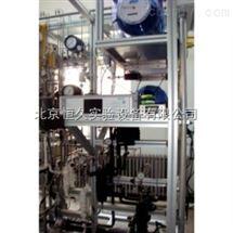 恒久-300ml高压加氢装置