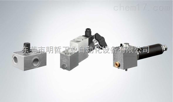 德国费斯托FESTO压力传感器原厂直销