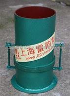 优质砂浆分层度仪主要用途,分层度仪