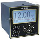 DOG8108A工业溶氧仪