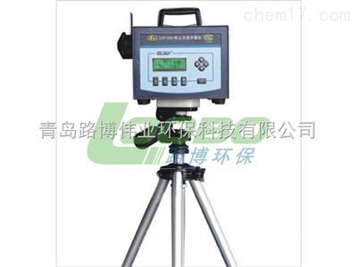 LB-CCF-7000LB-CCF-7000直读式粉尘浓度测量仪 价格