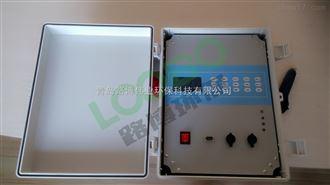 LB-ZXF测pm2.5/pm10的激光式检测仪