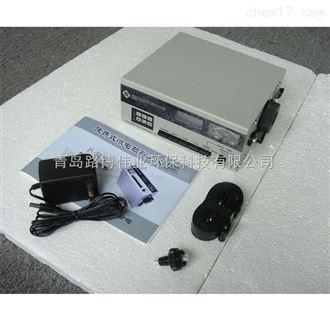 路博自产P-5L2C便携式微电脑粉尘仪价格优惠
