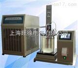 SC-2430 石油产品冰点测定仪优惠
