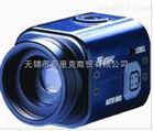 日本沃特克Watec WAT-902H2 902H3黑白摄像机
