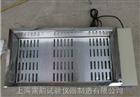 促销电热恒温水浴锅,价格八孔水浴锅