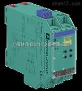 德国P+F隔离器安全栅 KFA5-DWB-Ex1.D原装现货低价销售