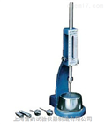 生产标准维卡仪,专业水泥维卡仪