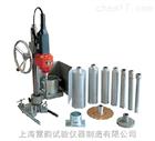 混凝土取芯机型号规格,优质多用途钻孔取芯机